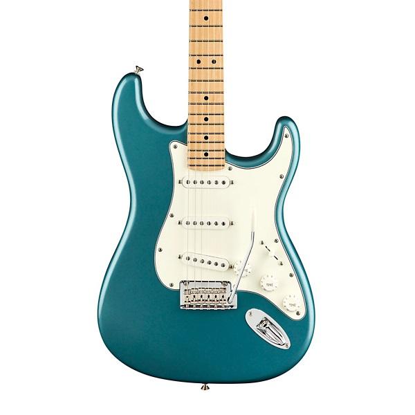 Guitarra Eléctrica Fender Player Stratocaster Maple 3