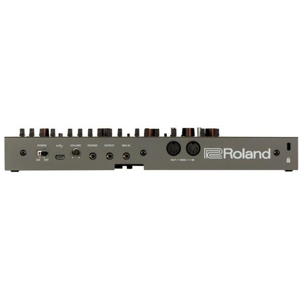Modulador de Sonido Roland SH-01A 3