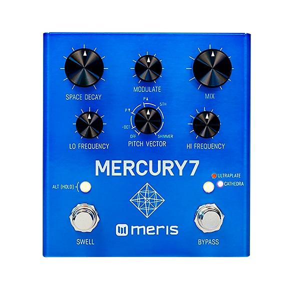 Mercury7