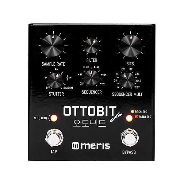 Ottobit