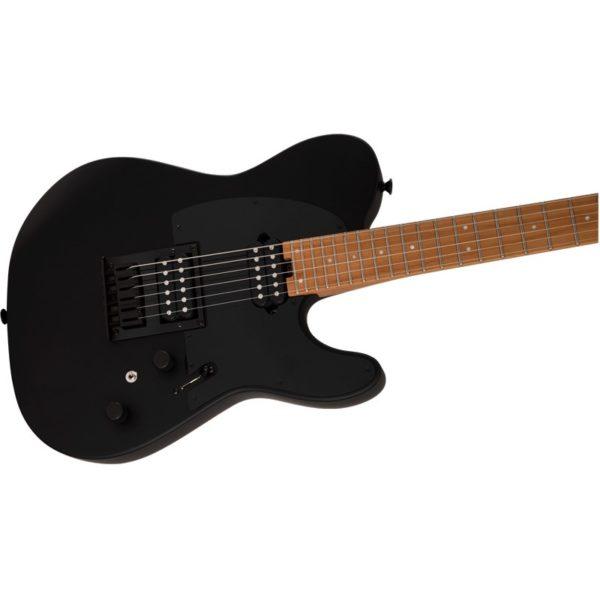 Guitarra Eléctrica Charvel Pro-Mod So-Cal Style 2 24 HH HT CM 1