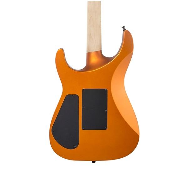 Guitarra Eléctrica Jackson Pro Series Soloist SL3 3