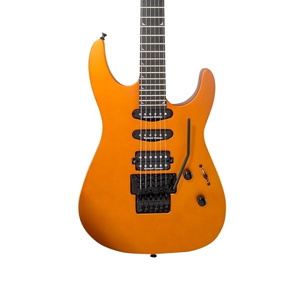 Guitarra Eléctrica Jackson Pro Series Soloist SL3 1
