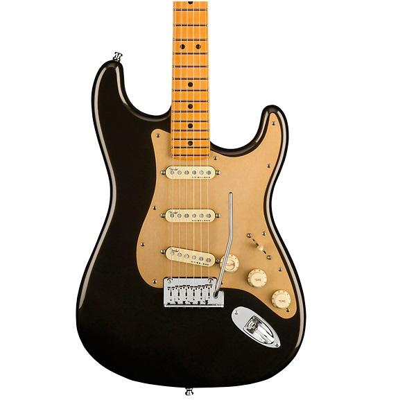 American Ultra Stratocaster Maple