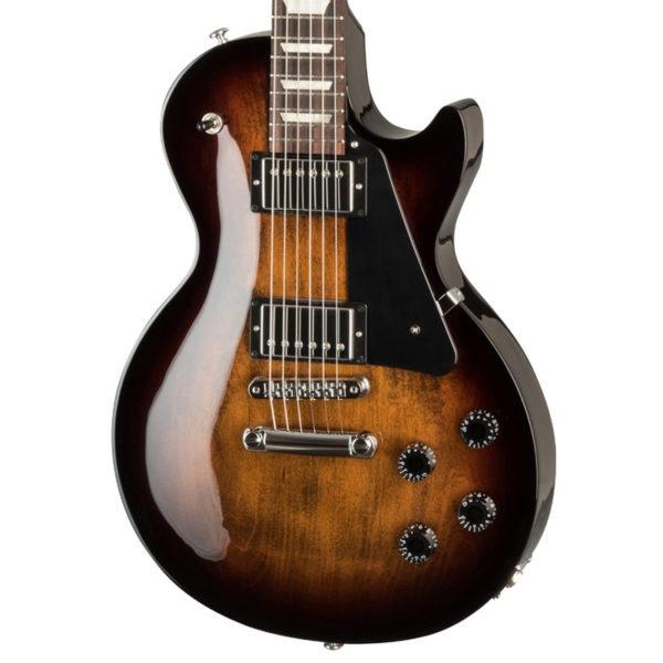 Guitarra Eléctrica Gibson Les Paul Studio 3
