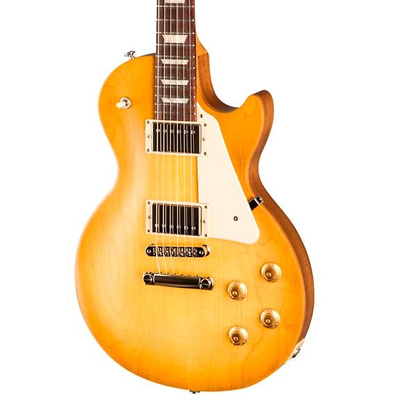 Guitarra Eléctrica Gibson Les Paul Tribute 1