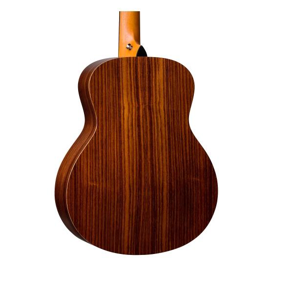 Guitarra Acústica Taylor GS Mini Rosewood 1